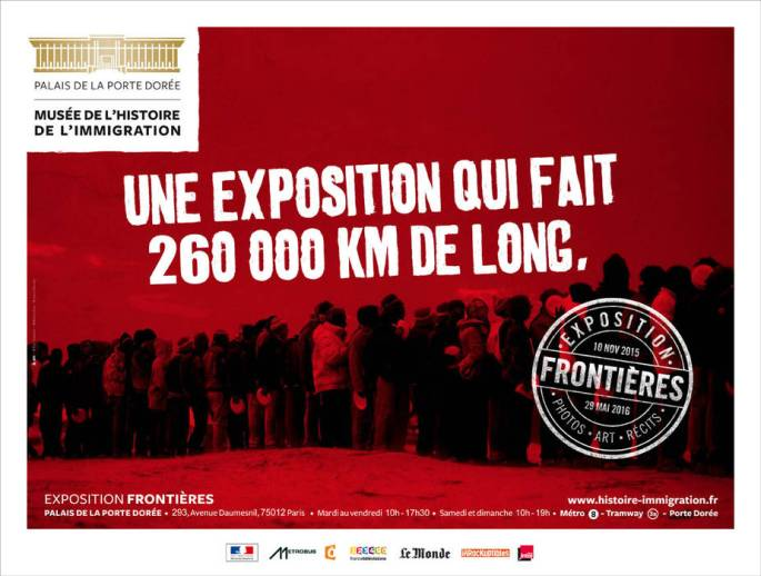 expofrontieres_affiche4x3-2