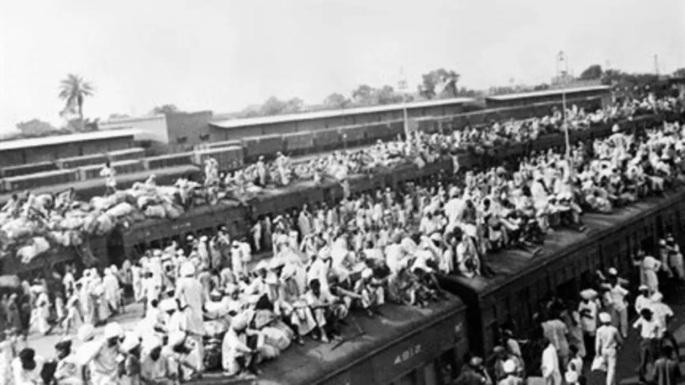 amritsar 1947