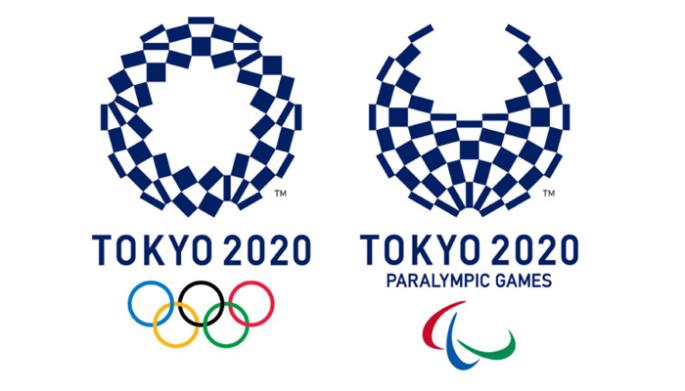 jo-tokyo-2020-logos